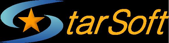 スターソフト株式会社